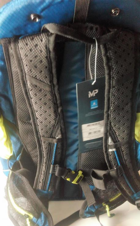 Mp michael phelps back pack7