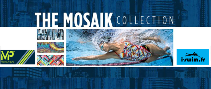 Mp mosaik collection