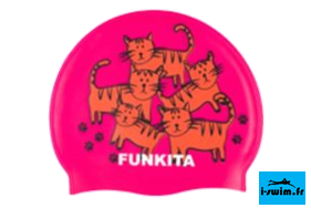 FUNKITA URBAN KITTY