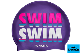 FUNKITA STILL SWIMMING