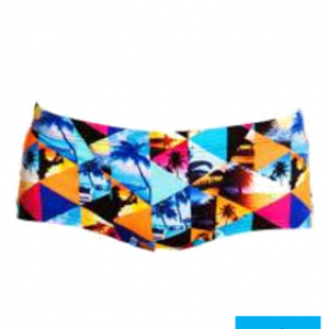 Maillot de bain enfant funky trunks summer snaps1