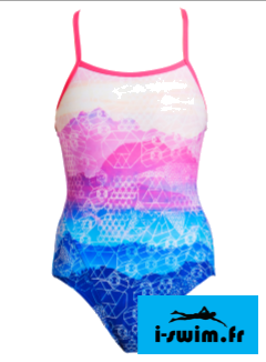 FUNKITA MOUNT UP Taille 10 AUS