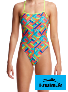 FUNKITA PANEL POP Taille 8 AUS