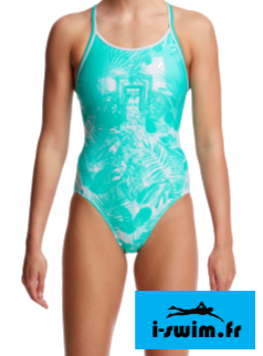 FUNKITA TROPICAL SUNRISE