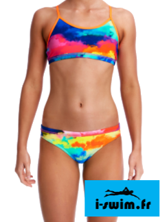 FUNKITA NIGHT CUMULS 2P
