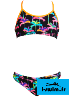 FUNKITA PALM DRIVE  - Taille 10 ans