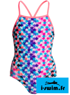 FUNKITA PARTY PIECES