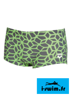 ARENA CARBONICS GREEN - Taille 75