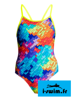 FUNKITA LAYER CAKE